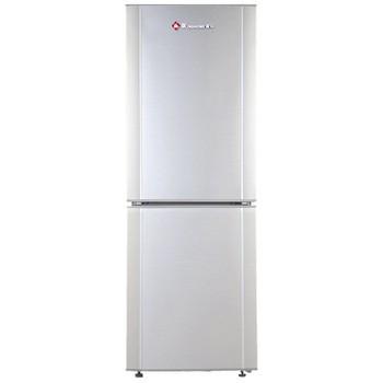 贵州晶弘冰箱
