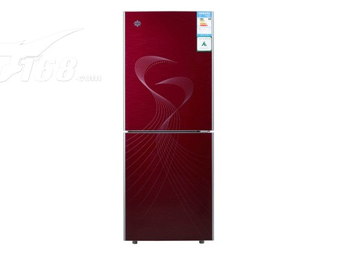 清镇贵州晶弘冰箱安装
