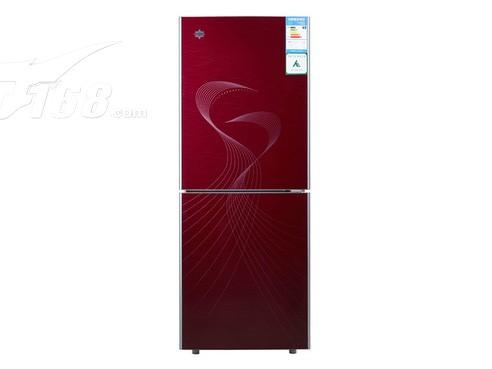 贵州晶弘冰箱安装