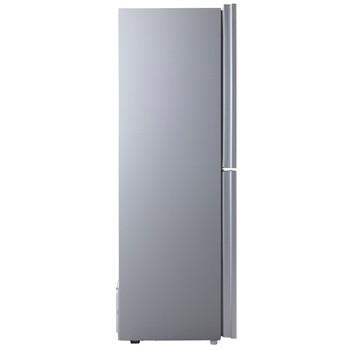贵阳晶弘冰箱安装