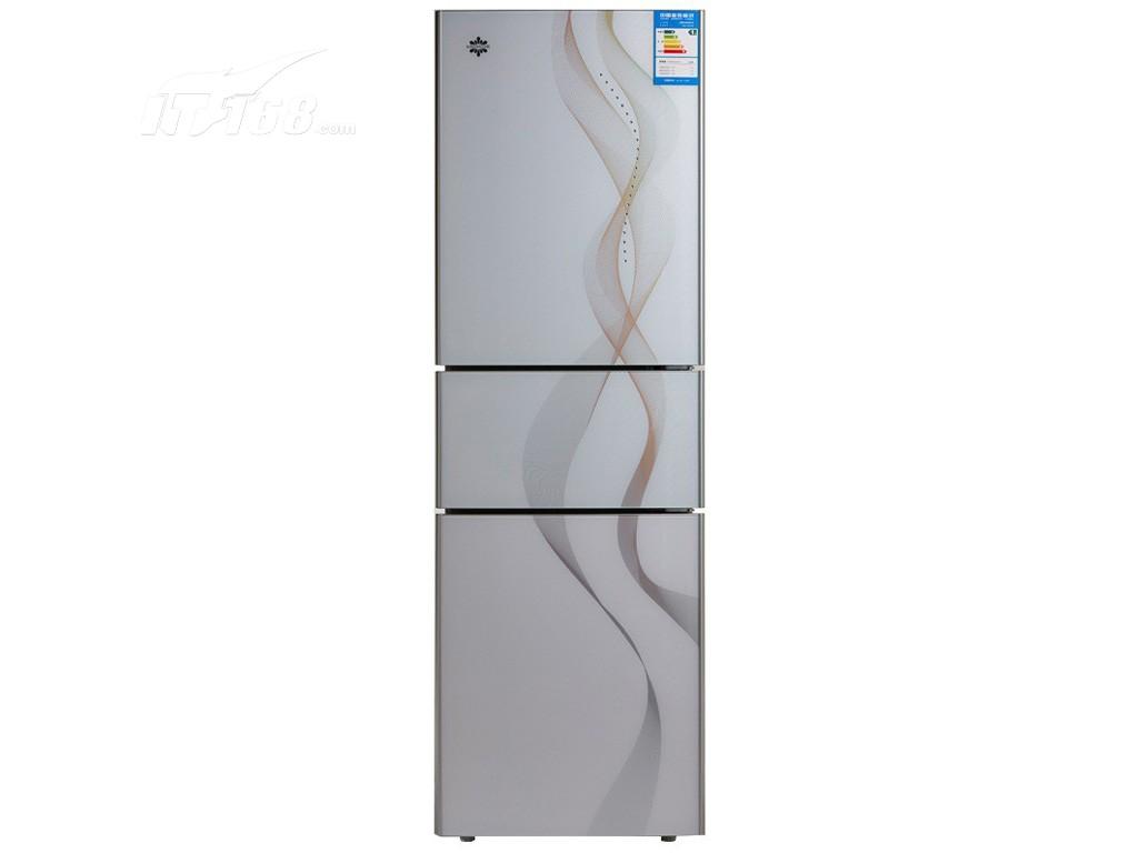 清镇晶弘冰箱