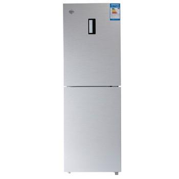 晶弘冰箱代理
