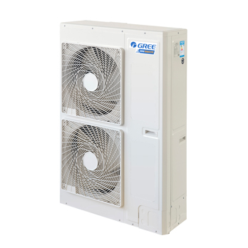 多效型家用中央空調