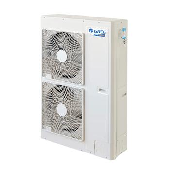 多效型家用中央空调