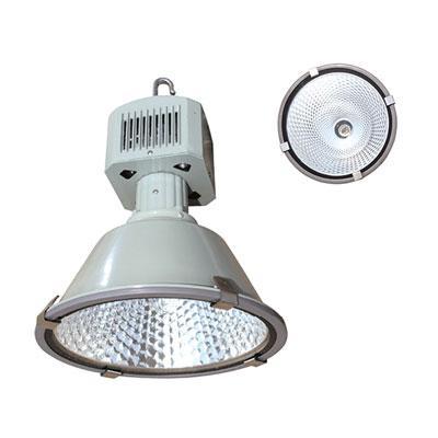 石家庄照明灯具