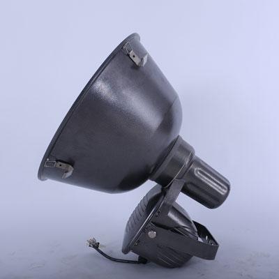 河北场馆照明灯具