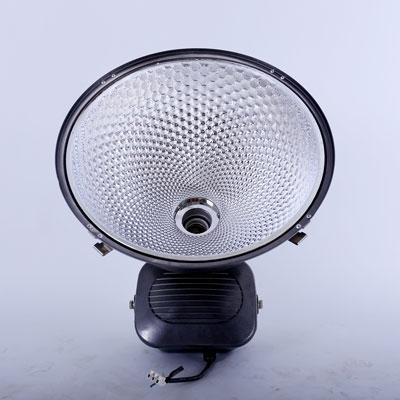 石家庄照明灯具厂家