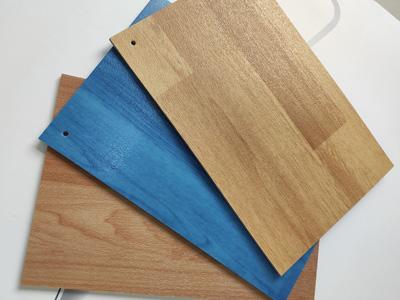 石家庄PVC塑胶地板