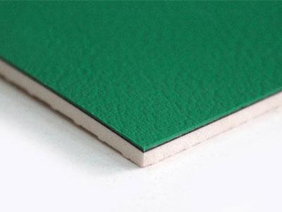江苏PVC地板
