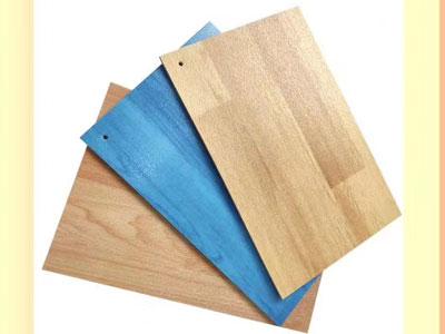 塑胶地板生产价格