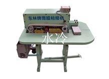 敞开型PO膜专用粘接机