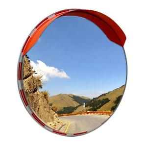 四川转角镜