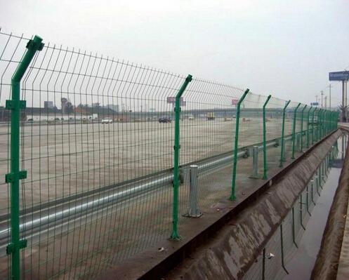 成都道路护栏