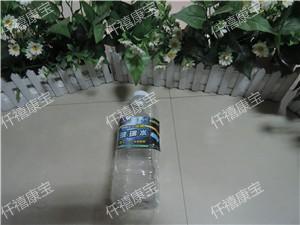 塑料瓶定制