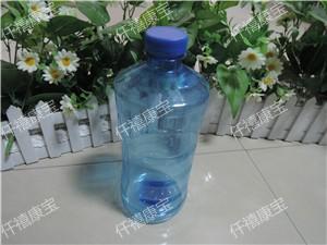 高品质塑料瓶
