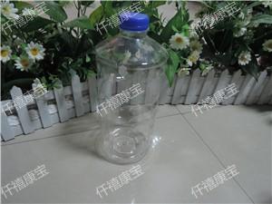 透明塑料瓶生产厂家