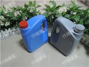 防冻液塑料桶