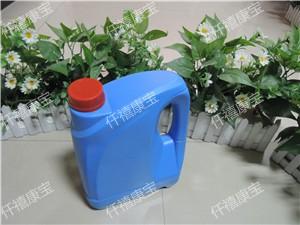 机油防冻液桶