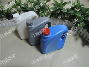 防冻液润滑油桶