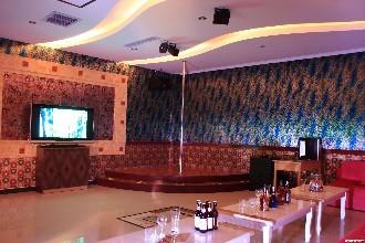 【新】餐厅式KTV的空间如何设计 ktv装修选择专业的装修公司的原因
