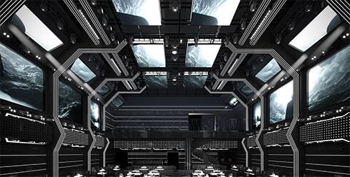 【图文】餐厅式KTV的空间设计要点_怎么解决ktv装修中的隔音问题