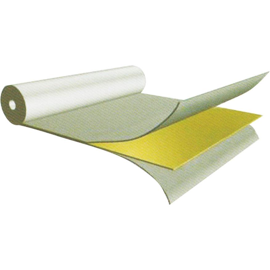 热塑性聚烯类(TPO)防水卷材