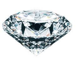 武汉钻石回收
