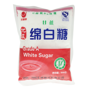 沈阳白糖批发冰糖是什么东西? 冰糖与陈醋好处