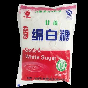 沈阳红糖批发白砂糖的营养分析报告 不开裂的瑞士卷的制作方法
