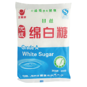 沈阳红糖批发白糖的一系列粘合作用 白砂糖与绵白糖的不同
