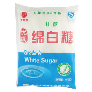 【厂家】白糖市场的未来发展 浅谈白糖与西红柿同吃的危害