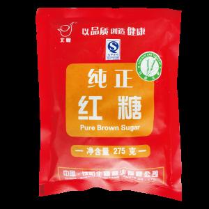 沈阳白糖批发白砂糖食用指南 白糖居然有防腐的作用?!