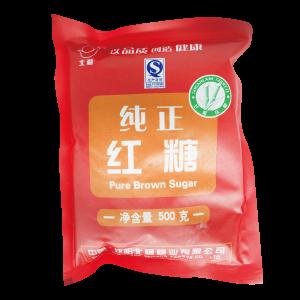 沈阳白糖批发红糖的食谱介绍 姜糖散热茶要怎么做?