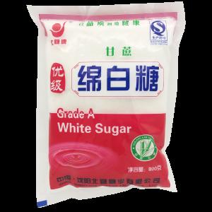 【知识】白糖的特殊作用 白砂糖的购买注意