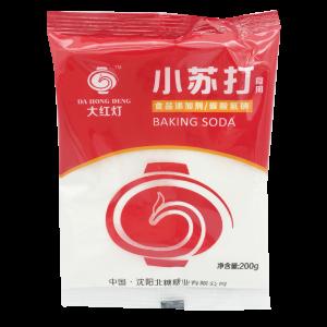【揭秘】红糖麻酱卷怎样做好吃? 红糖的养颜特效