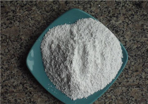 绝缘子专用氢氧化铝