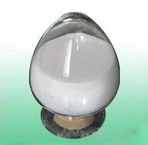 油墨级氢氧化铝