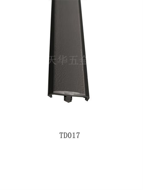 TD017