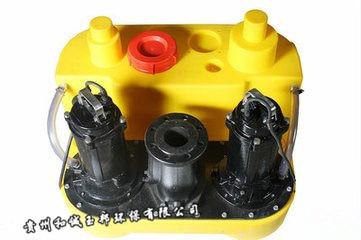 安顺贵阳一体化污水处理设备