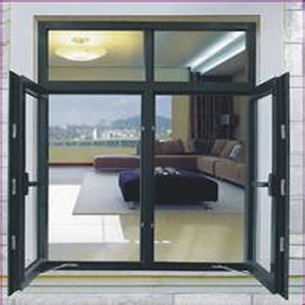 【图文】锌钢护栏的主要作用_荆州铝木门窗的保养方法