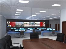 【多图】使用潍坊室内显示屏要做好防范措施 潍坊室外显示屏的设备特点有哪些