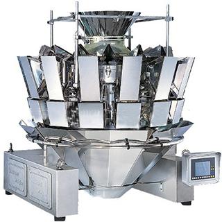 大连多功能包装机|多功能包装机生产厂家|价格低报价