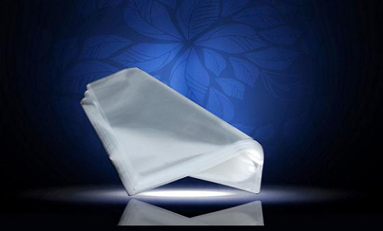 opp透明平口塑料袋