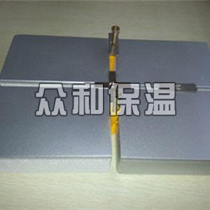 氟碳漆复合板