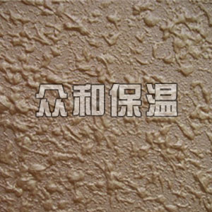 浮雕漆复合板
