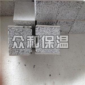 硅镁轻质隔墙板