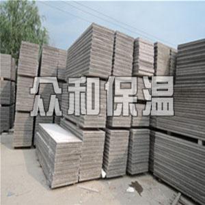 75cm轻质水泥板
