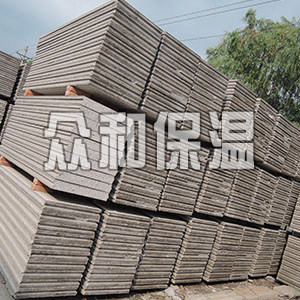 90cm水泥板隔墙
