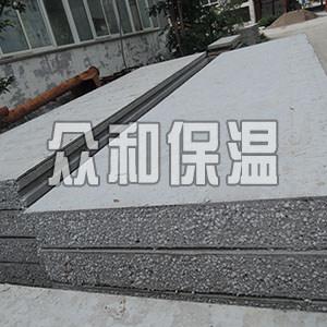 90cm混凝土隔墙板