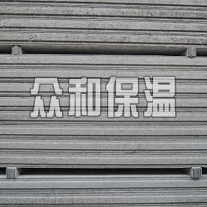 120cm轻质内墙板